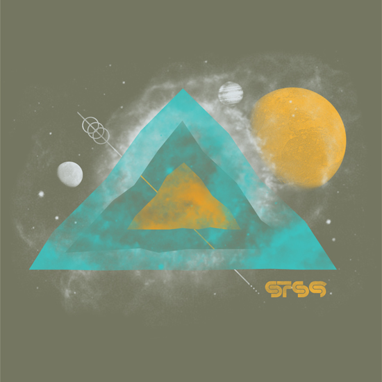sts92