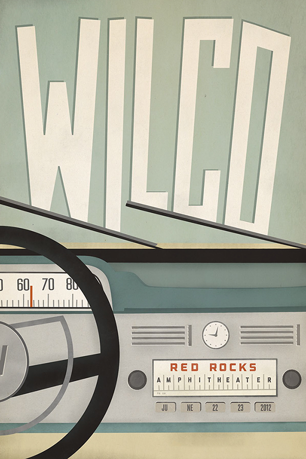 CONALL-0008 WILCO Rocks Poster_v01