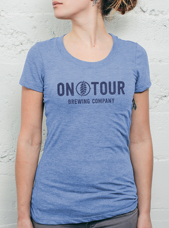 tour-shirt2