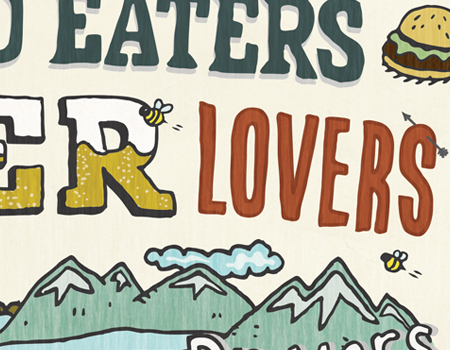rootscover-lovers